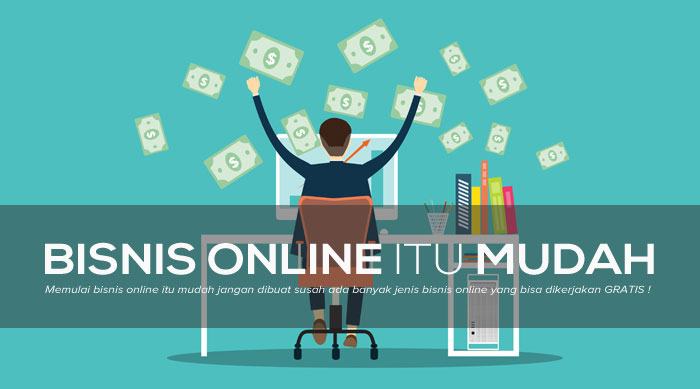 bisnis-online-mudah